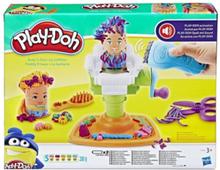 Play-Doh Buzz -N Cut Barber Shop Set