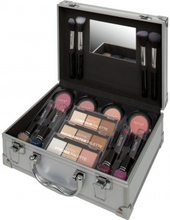 Technic Master Beauty Makeup Case 1 stk