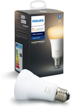 Philips Lampa Hue White Ambiance E27 1-pack
