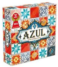 AZUL Nordisk