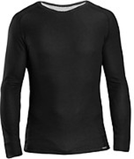 GripGrab Ride Thermal Long Sleeve Base Layer AW19