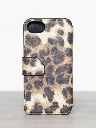 Holdit Stockholm Leo Love iPhone 6/6s/7/8