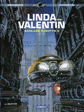 Linda och Valentin : samlade äventyr. 5