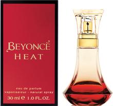 Beyonce Heat Eau de Parfum 30 ml