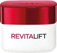 Revitalift Eye Cream 15ml