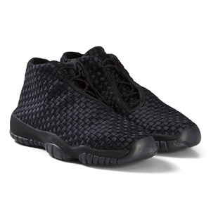 Air Jordan Air Jordan Future Sneakers Svart 36.5 (UK 4)