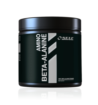 Self Amino Beta-Alanine 200 g