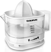 Elektrisk juicer Taurus TC-350 0,35 L 25W