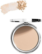 Lumene Nordic Nude Air-Light Compact Powder Puder