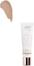 Lumene Nordic Chic CC Cream