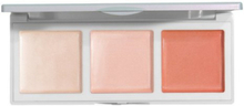 Lumene Invisible Illumination Nordic Glow Palette Highlighter