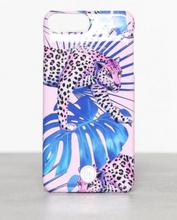 Holdit Paris Tropicat iPhone 6/7/8 Plus