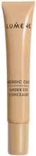 Lumene Nordic Chic Under Eye Concealer Concealer