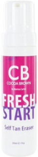 Cocoa Brown Fresh Start 200ml