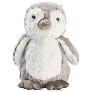 STOY Pingvin Gosedjur Grå