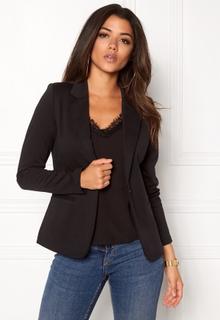 ICHI Kate Suit Jacket Black XL