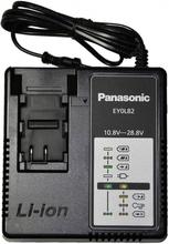 Panasonic EY0L82B Batteriladdare 10,8V-28,8V