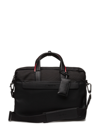 Multi Task Laptop Bag Extra