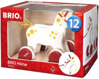 BRIO - 30216 BRIO Häst