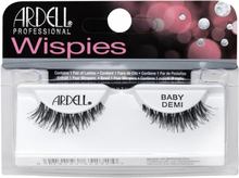 Ardell Wispies Lashes Baby Demi