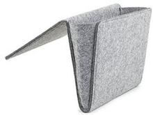 Bed Side Pocket Large, LARGE