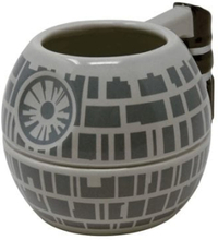 Star Wars, Mugg - Death Star