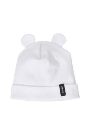 Hue Tun Baby Hat - Ellos