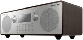FM/DAB Radio Bluetooth Aux