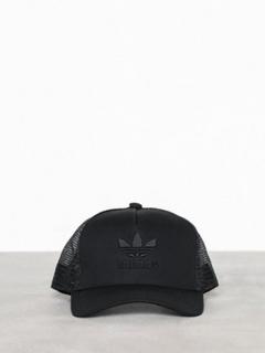 Adidas Originals Af Trucker Tref Kasketter Sort