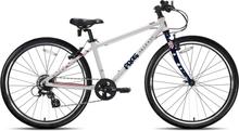 """Frog Bikes 69 Barncykel 10-12 år, 26"""" hjul, 8 växlar, 9,98 kg"""