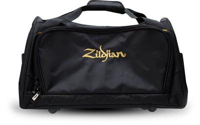 Zildjian Deluxe Weekend Bag Gold