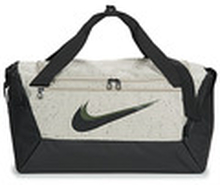 Nike Sporttasche NIKE BRASILIA S