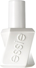 Essie Gel Couture Top Coat 13,5 ml