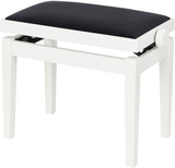 K&M Piano Bench 13930