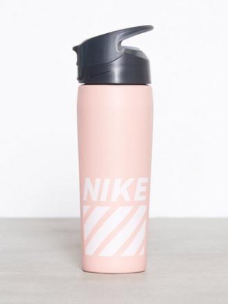 Nike Hypch Strawbtl Gph 16OZ Monivärinen