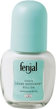 Fenjal Classic Creme Deodorant Roll On 50 ml