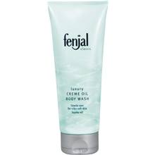 Fenjal Classic Creme Body Wash 200 ml