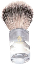 Shaving Brush Badger Matt