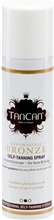 TanCan Bronze - Sun Spray 250 ml