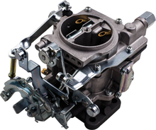 Carburetor For Toyota Corolla Starlet TRUENO 1974-1981 2110024034 carburettor