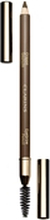 Eye Brow Pencil 1.3 gram No. 002