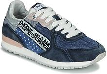 Pepe jeans Sneaker TINKER