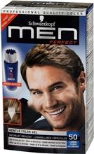 Men Perfect No. 050