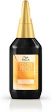 Color Fresh 75 ml 10/36 Lightest Blonde Gold Violet
