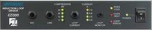 Ampetronic ILD 300 Loop Induction Amp