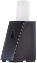 AKAI Professional EWM-1 Mouthpiece