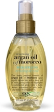 Ogx Argan Oil Weightless Healing Oil 118 ml