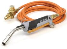 Sievert Promatic 721504 Brännarpaket
