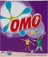 Omo Colour 1260 g