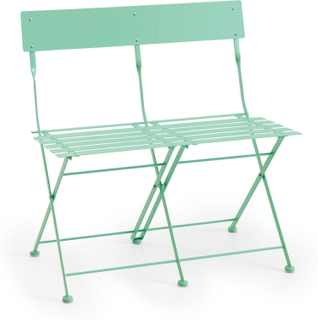 Arno soffa grön
